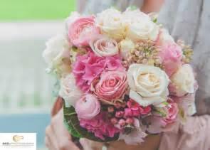 brautkleider bremen brautstrauß rosa alle guten ideen über die ehe