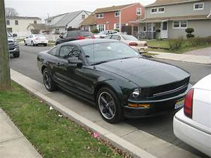 2008 Ford Mustang - Pictures - CarGurus
