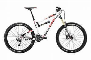 Mountainbike Auf Rechnung : test vtt lapierre spicy 327 2015 v lo enduro ~ Themetempest.com Abrechnung