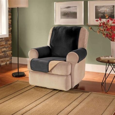slipcover for glider rocking chair rocking chair slipcover anointed