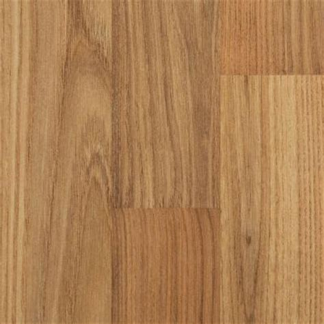 home legend cottage chestnut 8 mm thick x 7 9 16 in w x