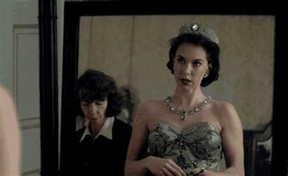 Margaret Crown Princess Carter Helena Royal Bonham