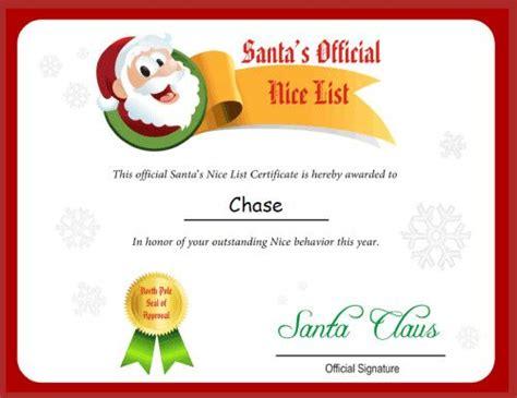 images  printable santa letters  pinterest