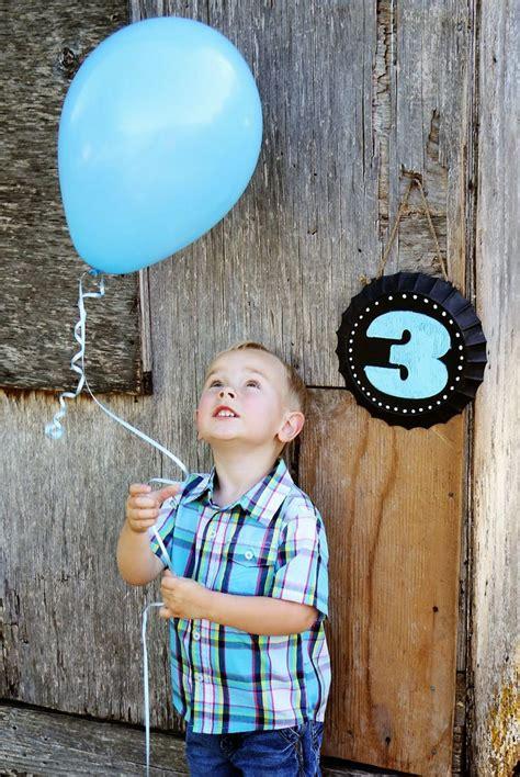 toddler photo shoot images  pinterest kid pics