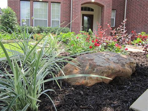 Large Landscaping Rock Prices Green Valley Landscaping Llc Milwaukee Wi Nursery Plants Hamilton With Names Ed Mcpherson Plant Penrith South Wordpress Theme Cooper