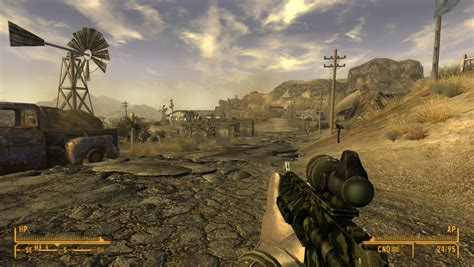 fallout nv console commands fallout new vegas pc cheats gamerevolution