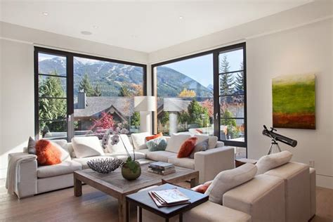 30 Open Floor Plan Living Rooms Inspiring A Sophisticated