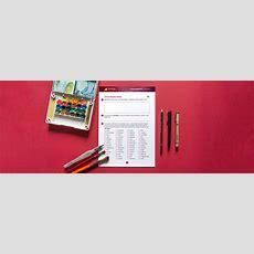 Revamp Your Brand In One Day  Nela Dunato Art & Design