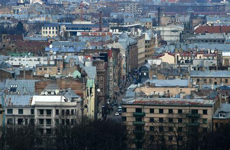 Centrs (Rīga) — Vikipēdija