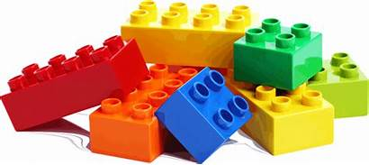 Clipart Lego Transparent Mega Legos Block Brick