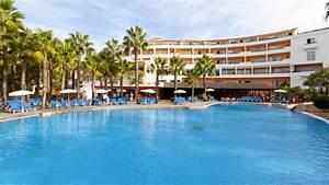 Hotel Marbella Playa Marbella HolidayCheck Costa Del
