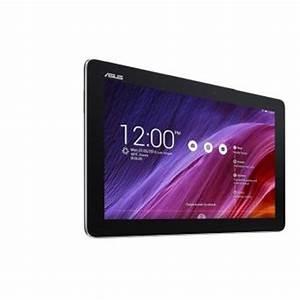 Tablette Senior Fnac : tablette asus me103k 6a018a 10 1 39 39 64 go noir tablette tactile achat prix fnac ~ Melissatoandfro.com Idées de Décoration