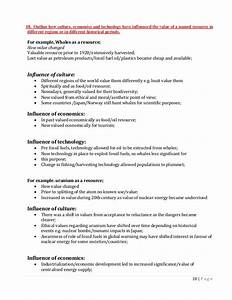 using footnotes in essay my homework helper lesson 8 law and order essay