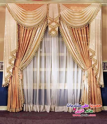 curtain design for home interiors living room interior design unique curtains designs 2014