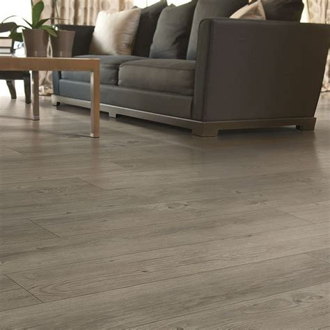 Core Elements LVT 3 Home Areas Ideal For Commercial