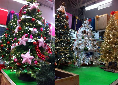 Gringo In Mazatlan Christmas At Home Depot