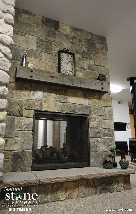 40620 modern veneer fireplace big timber fireplace dealer showroom