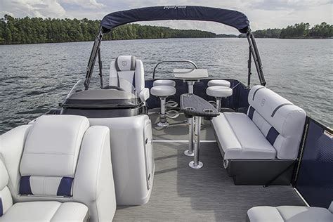 Ap 195 Cb  Aqua Patio  Godfrey Pontoon Boats. Wicker Patio Furniture Naples Fl. Small Backyard Ideas With A Fire Pit. Patio Stone Step Ideas. Jamie Durie Patio Collection Big W. Patio Furniture Sets Ikea. New York Wire Porch And Patio. Outside Patio Pinterest. Patio Furniture Summer Clearance