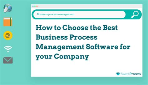 How To Choose The Best Business Process Management. Prescription Drugs Fibromyalgia. Shepherd Spinal Center Motor Vehicle Accident. Reading Endorsement Online Toric Soft Lenses. Podcast Service Provider Galicia Home Banking. Black Friday Deals On Cars Rv Storage Atlanta. Specialty Business Supplies Car Tag Oklahoma. Best Security App For Iphone Nice Ass Cars. Antihistamine For Skin Rash Rfk High School
