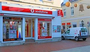Media Markt Nordhorn : ingo heilig filiale in lingen ~ Orissabook.com Haus und Dekorationen