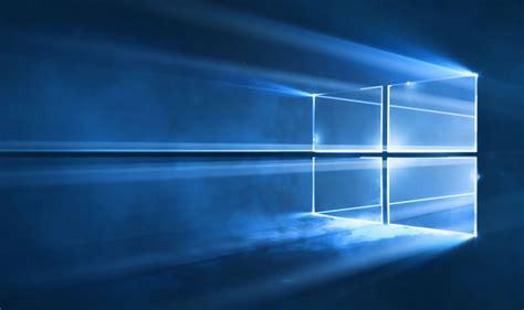 supprimer icone bureau comment supprimer les 2 flèches bleues des icônes windows