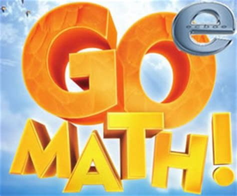 Go Math Florida Textbook 4th Grade  Go Math Lesson 3 5 4th Grade Youtubespring Lake Elementary