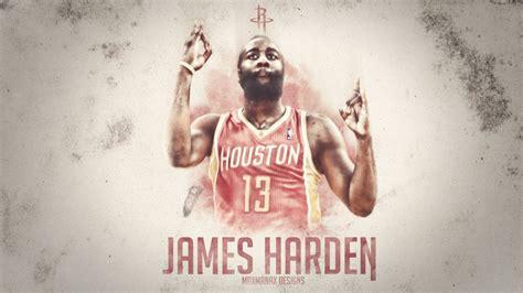 James Harden Wallpaper HD (84+ images)