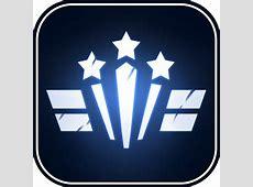 Android Oyun İndir – Sayfa 2 – Full Apk Oyun Uygulama Tema