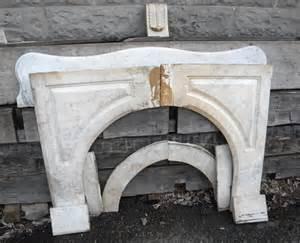 antique fireplace mantels gen4congress