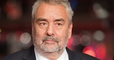 Luc Besson Faces 5 New Sexual-Misconduct Allegations