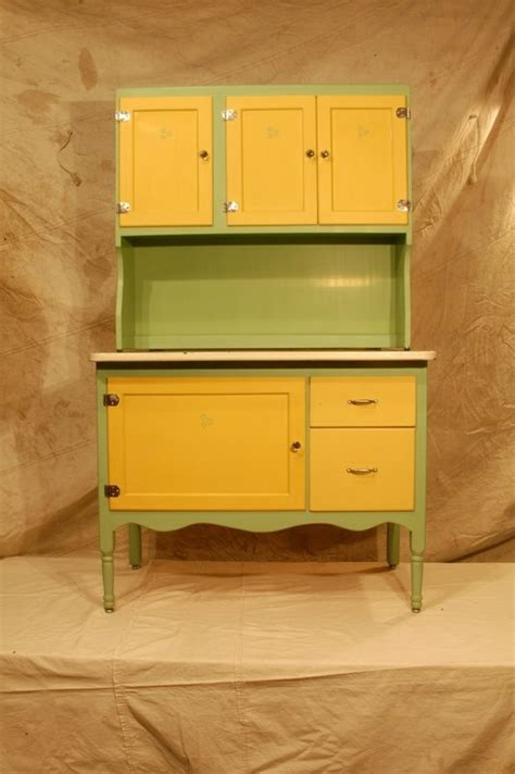 Antique Hoosier Cabinet Restoration by 1000 Images About Kitchen Cupboards On