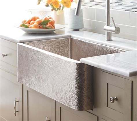 best material for farmhouse kitchen sink farm sink ikea its special characteristics and materials