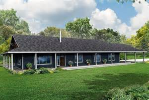one story country house plans with wrap around porch country style wrap around porch house plans home design ideas