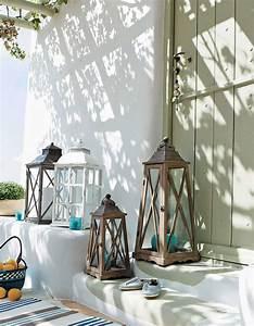 emejing idee deco entree de maison pictures matkininfo With comment meubler une entree 5 10 idees pour sublimer son entree cocon de decoration