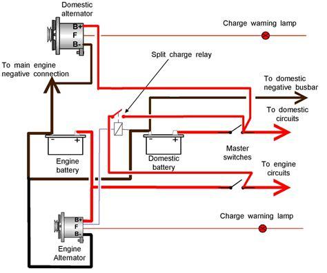 alternator wiring diagram 24 volt get free image about