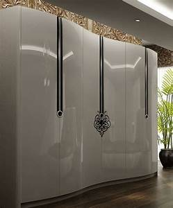30 modern wall wardrobe almirah designs for What kind of paint to use on kitchen cabinets for life is beautiful wall art