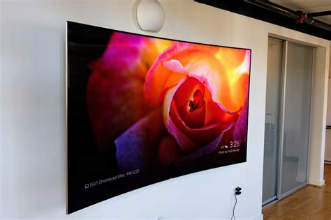 curved tv vs 4k 1080p samsung tvs oled huge lcd why fald dgit go cons pros better reasons which