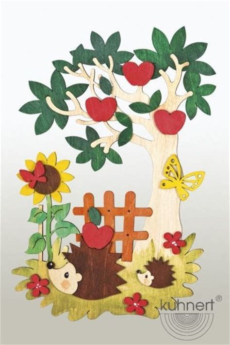 Herbstdeko Fenster Klasse 1 by 1000 Ideas About Fensterbilder Herbst On