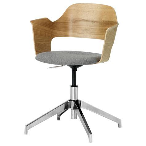ikea chaise de bureau exemple chaise de bureau ikea