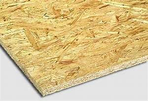 Osb Platten Verkleben : oriented strand board whms blogwood 39 s home maintenance ~ Michelbontemps.com Haus und Dekorationen