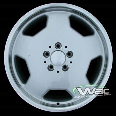 wheels volvo forums volvo enthusiasts forum