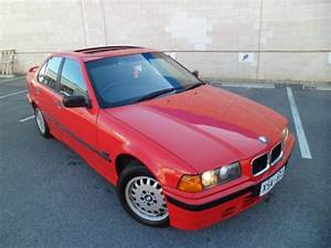 Bmw Royal Sa : used bmw 318i 4 cyl sunroof sedan for sale in royal park adelaide sa buy luxury cars for sale ~ Gottalentnigeria.com Avis de Voitures