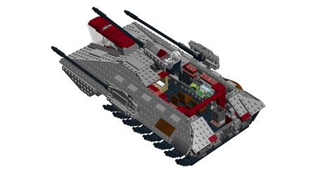 lego ideas star wars ut