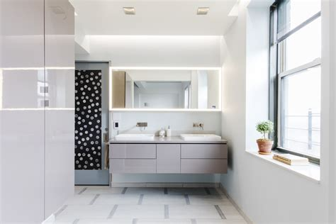 Here's How Much It Costs To Add A Second Bathroom To Your