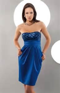 modele de robe de mariã e robe de cocktail pour mariage modle maelween s5520 fashion new york 2011 638fny s5520 2011