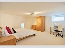 '1 Luxury Double Bedroom 4m x 5m' Room to Rent from SpareRoom