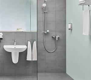 Mischbatterie Dusche Tropft : mischbatterie dusche thermostate f r auf und unterputz ~ Markanthonyermac.com Haus und Dekorationen
