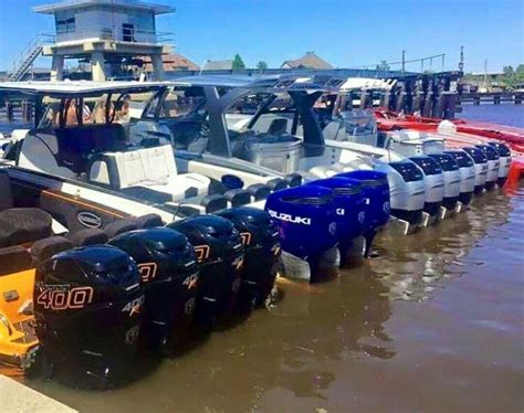 Fast Fishing Boats by 262 Best Go Fast Boats Images On Speed Boats