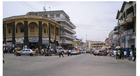 File:Kumasi, Ghana.jpg - Wikimedia Commons