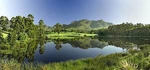 golfplatz garden route sudafrika With katzennetz balkon mit golf in the garden route